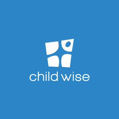 Child Wise - Home