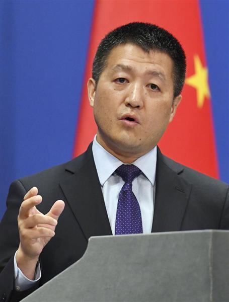 【米朝会談中止】中国、北朝鮮を利用し米国牽制へ - 産経ニュース