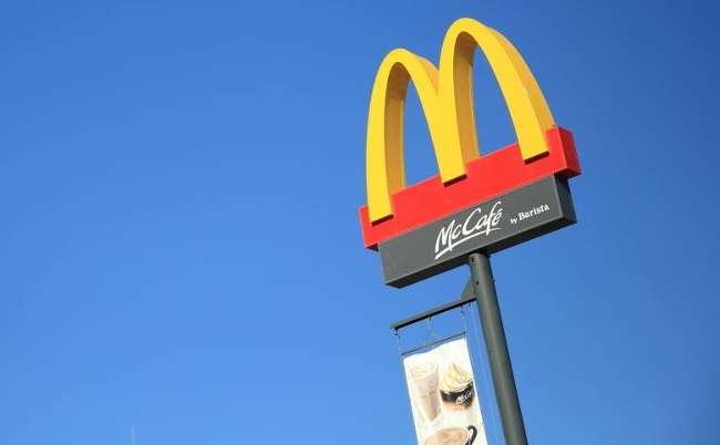 なぜマクドナルドは、値段が高いバーガーが増えても客数が減らないのか? - まぐまぐニュース!