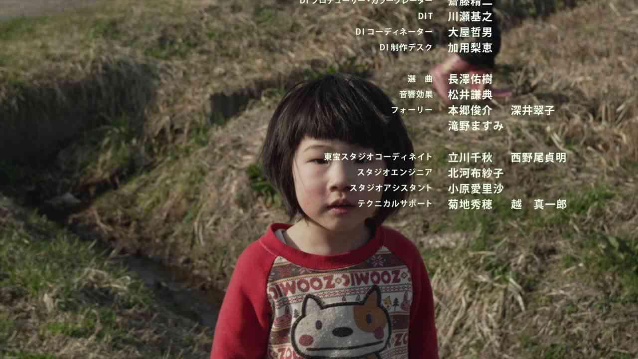 Little Forest [リトル・フォレスト] OST -- Spring [春] -- Flower Flower OST - YouTube