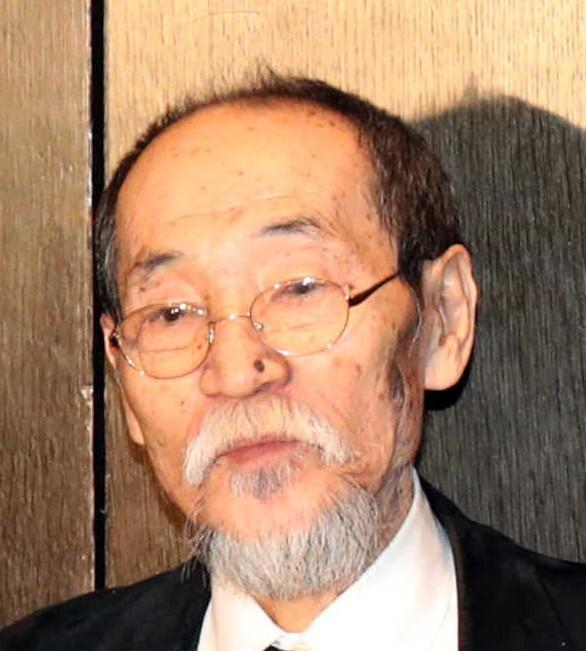 井上堯之さん死去 「ザ・スパイダース」で活躍 マッチ「愚か者」作曲― スポニチ Sponichi Annex 芸能