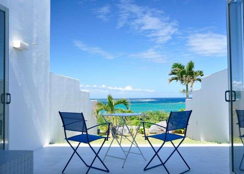 石垣島に泊まるならココ!海一望のおすすめホテル10選 | トラベルジェイピー 旅行ガイド