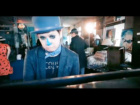 """""""Dancing in the mood"""" performed by H ZETTRIO 【Official MV】 - YouTube"""