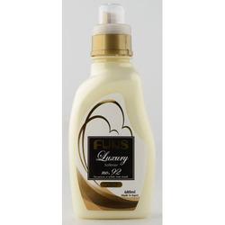 ヨドバシ.com - 第一石鹸 ファンス FUNSラグジュアリー柔軟剤NO.92本体680ml [衣料用柔軟剤] 通販【全品無料配達】