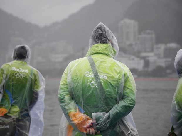 リオオリンピック ボランティア15,000人バックレる 待遇の悪さと過労により→海外「ブラジルだから仕方ない」 海外の反応|海外まとめネット | 海外の反応まとめブログ