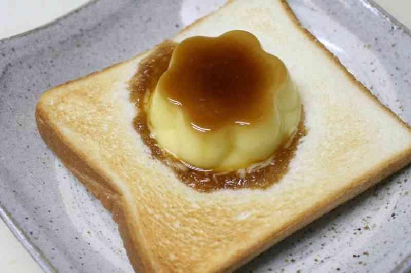 話題の【プリントースト】は、子供が喜ぶ絶品スイーツでした!レシピと作り方もご紹介