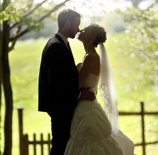 結婚式当日に相手に逃げられた経験ある方の経験談・・・ : 【2ch】ニュー速クオリティ
