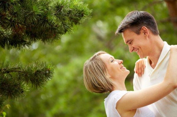 夫婦間で決められた「ルール」守っている人の割合は86%