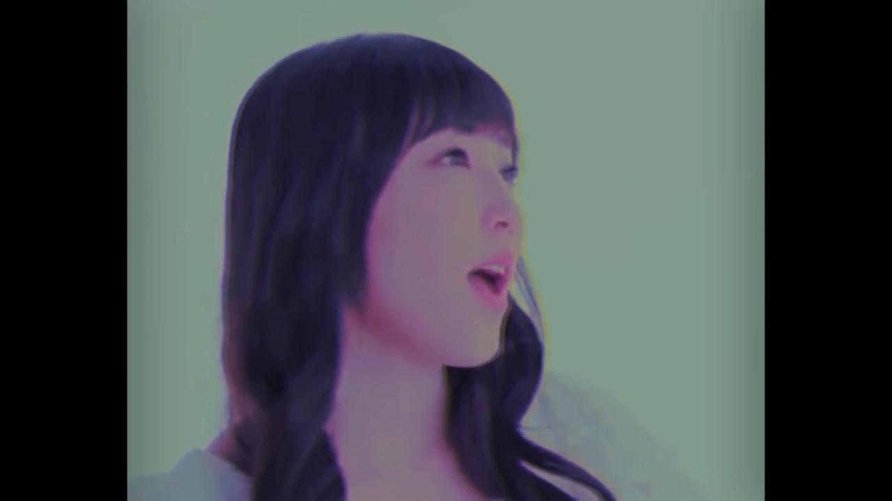 WE ARE LEADERS! ~リーダーってのもつらいもの~ / モーニング娘。20th (HARO娘。Ver.) - YouTube