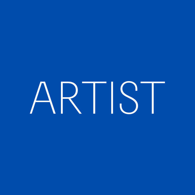 ARTIST - avex management Web