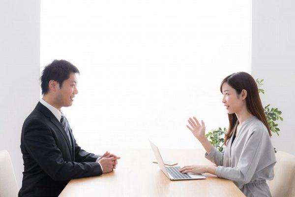 結婚相談所とネット婚活(婚活サイト)を徹底比較!結婚するならどっちが近道?   婚活サポート