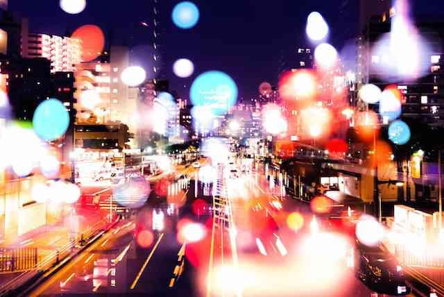 """DA PUMP新曲がなぜか""""ハロヲタ""""に大人気……大森靖子やぱいぱいでか美も絶賛 - 耳マン"""