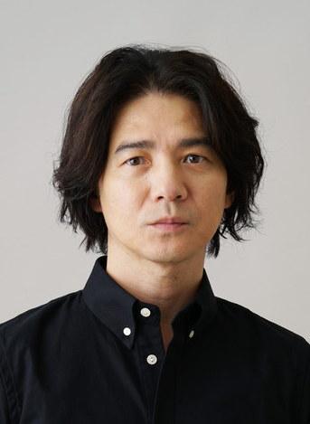 吉岡秀隆:SPドラマで金田一耕助役 「八つ墓村」で映画デビュー「縁を感じております」 - 毎日新聞