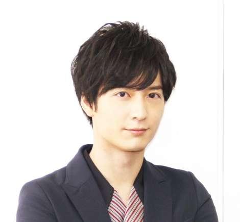 声優・梅原裕一郎、急性散在性脳脊髄炎で休業 治療に専念 | ORICON NEWS