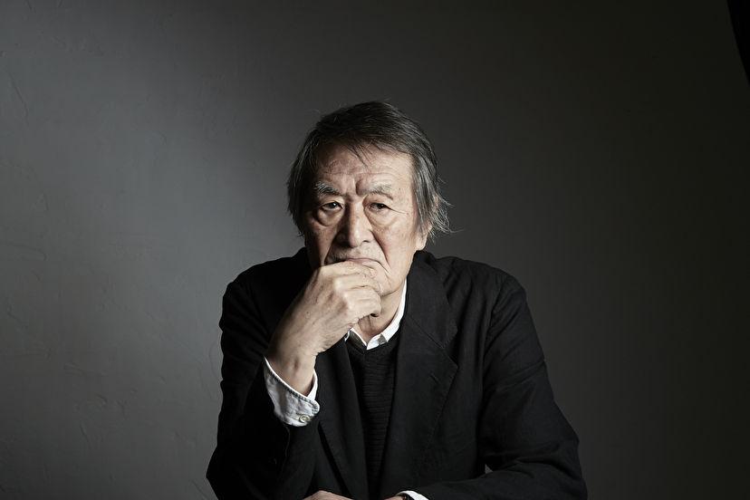 「人はみんな、不安定な中で生きている」――山﨑努、81歳。憑依する人生の実感 - Yahoo!ニュース
