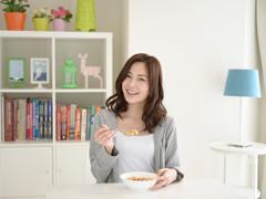 朝食の定番「シリアル」とその仲間たち。改めて知りたいダイエットと美容・健康効果