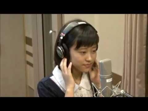 小田さくら 「Be Alive」 - YouTube