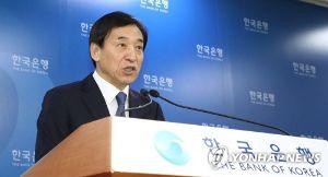 日韓スワップ再開報道で、韓国民から反対の声が殺到「通貨危機で日本に裏切られたのにもう忘れたのか」 | 保守速報