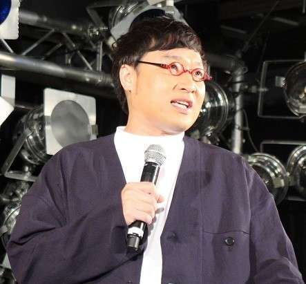 山里亮太「母からのLINE」の中身にネット感動「こういう親になりたい」 : J-CASTニュース