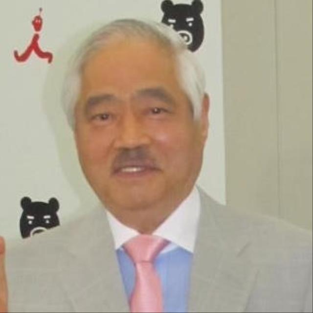 岸井成格さん死去 「NEWS23」「サンデーモーニング」など出演のジャーナリスト : スポーツ報知