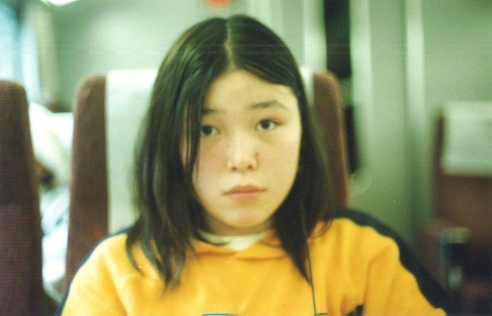 尼神インター・誠子、美少女すぎる12歳の写真を公開 - モデルプレス