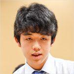 藤井聡太人気を上回る「凄腕イケメン棋士」生出演に視聴者ざわつく – アサジョ