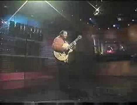 Martin Taylor - YouTube