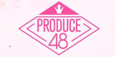 PRODUCE(プロデュース)48映像公開、韓国でかわいいと評判になっているメンバー   KBAN [ケイバン]