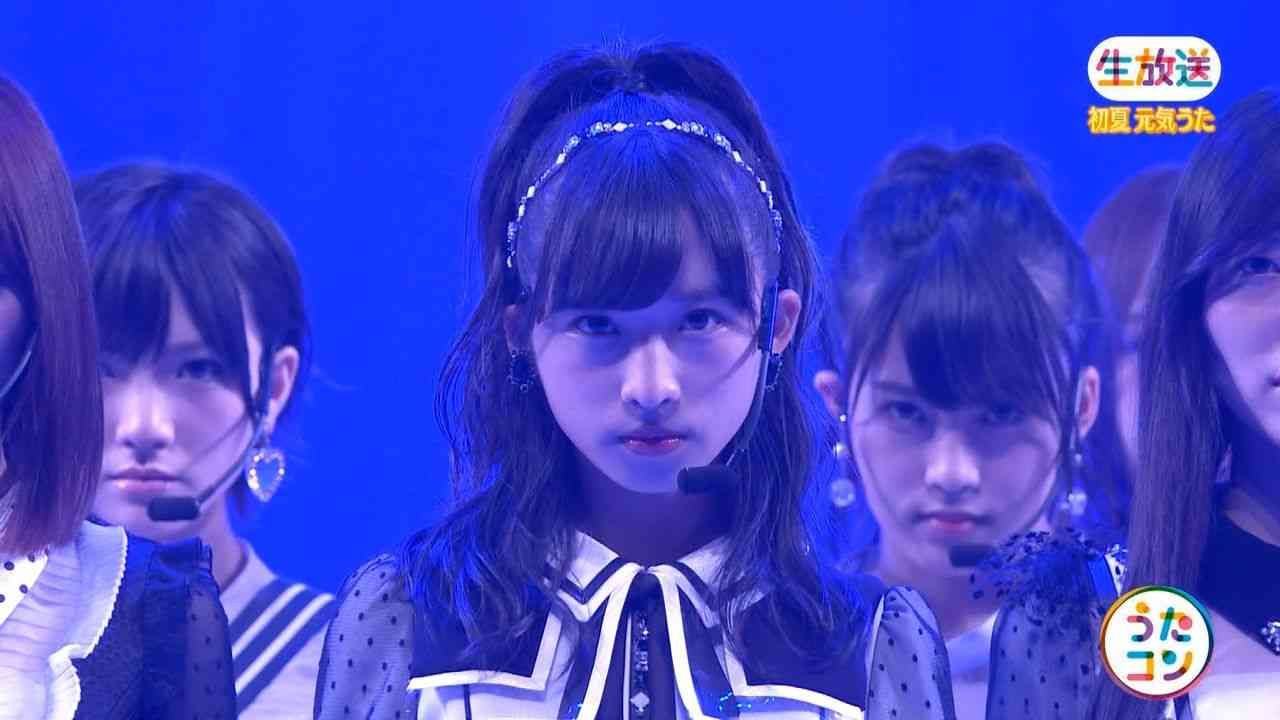 AKB48『Teacher Teacher』が2,580,513枚を売り上げダブルミリオン突破