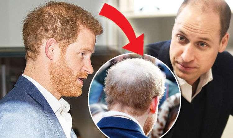 英王子婚約者メーガン・マークルの兄が警告「ふさわしい女性ではない」