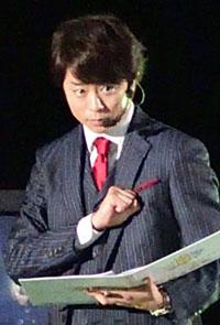 「翔くんにとって嵐は何なの?」櫻井翔、インタビュー発言めぐりファン大荒れ