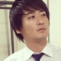 """with B""ブリリアン・ダイキ、髪型チェンジ「子犬感」「かわいい」と好評"
