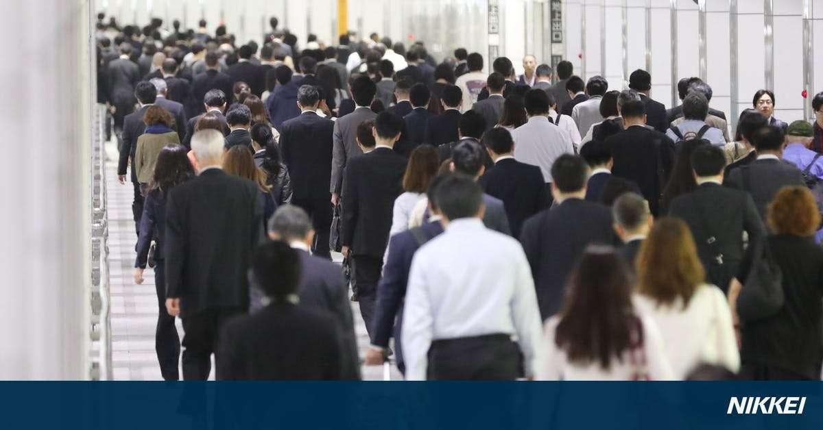 女性の賃金、16年は男性の73% 格差解消なお遠く: 日本経済新聞