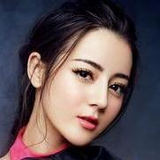 次の「中国トップ美女」はウイグル族出身、女優ディリロバ(Dilraba Dilmurat )だ! - NAVER まとめ