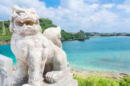 人柄が魅力的な都道府県を調査 1位は穏やかな県民性が有名な沖縄県 - Peachy - ライブドアニュース