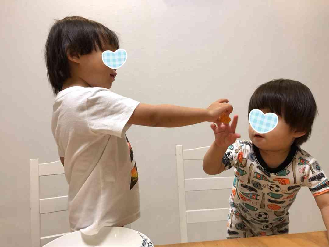 大渕愛子氏 第3子は女の子と判明…妊婦健診で、「女の子の育児は未知の世界」
