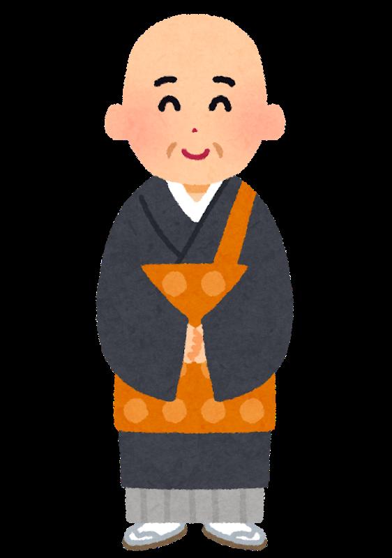 【あなたならどう着る!?】お寺デート