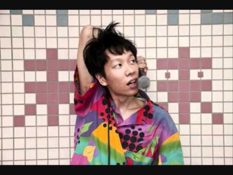 oorutaichi alone B'z COVER - YouTube