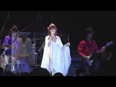 """宇徳敬子 光と影のロマン[Concert 2011 """"WOMAN"""" at 日本橋三井ホール] - YouTube"""