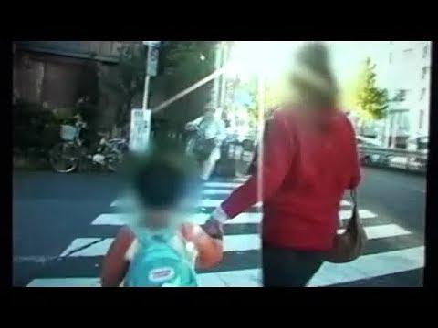 新宿歌舞伎町物語1 - YouTube