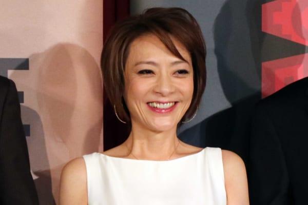 西川史子、DV妻に悩む夫へ「女心わかってない」 暴力の正当化に批判相次ぐ