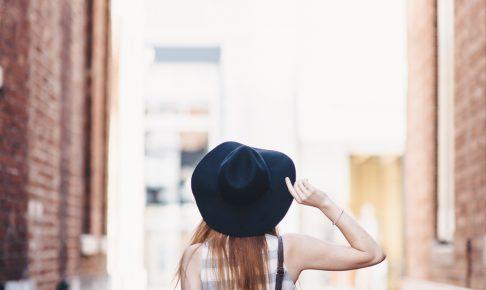 女性におすすめのわきがクリームランキングを発表! | キレイモア | 綺麗になりたいオシャレ女子限定!美容総合サイト最新版