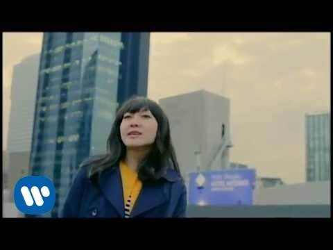 神聖かまってちゃん「フロントメモリーfeat.川本真琴」 - YouTube
