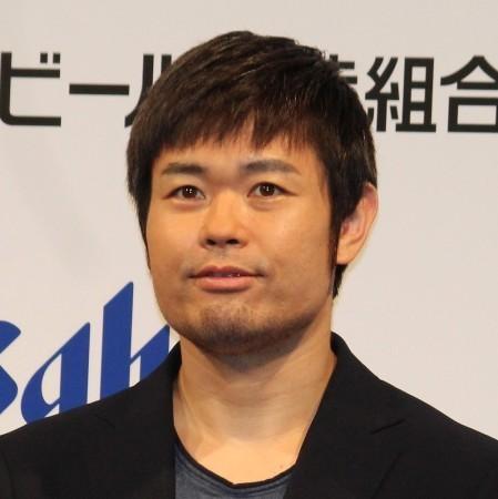 品川祐、オファーなく14連休に嘆き「体鍛えていてもまだ時間が余る」(スポニチアネックス) - Yahoo!ニュース