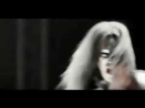 DMC - SATSUGAI - YouTube