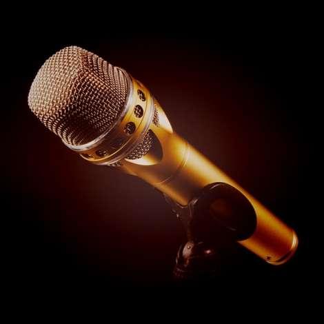 城島茂そっくり歌手・島茂子、デビュー曲初回限定盤が発売中止「制作上の都合」 | ORICON NEWS