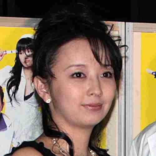 高橋由美子「不倫の慰謝料請求」で絶体絶命に - まいじつ