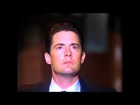 Twin Peaks - It Is Happening Again - YouTube