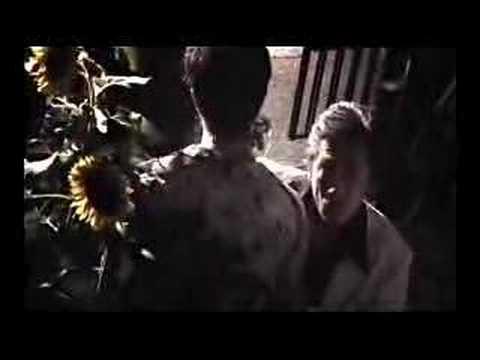 Bokuno natuyasumi 3 - YouTube