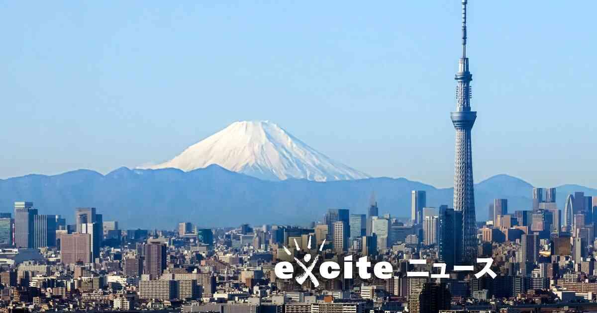 京都の保育士の男が小学生女児に強姦の疑い(2013年3月11日) - エキサイトニュース